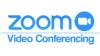 Test Video Conferentie