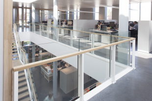 Office Zele